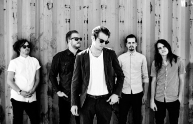themaine_web-2016